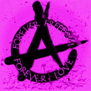 Afrihooop 21-01-12 Deejay Afreeka