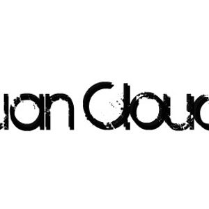 DeepTecHouse Session By Juan Clouds