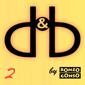 Romeo Gonso - Disclosed & bested (2) 2012-11-10