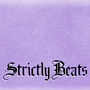 Strictlybeats mix 15