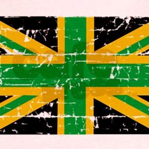 Jamrock to UK mix
