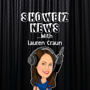 01-11 Wednesday ShowBiz News Segment