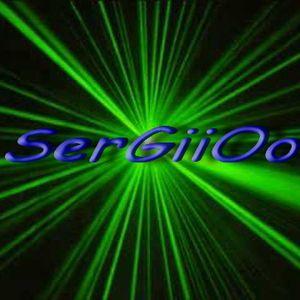 Sergiio Sounds - Maravillosas Pistas @ 13.06.11