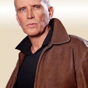 265: A Peter Weller Moment