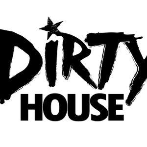 Dirty Mix 2