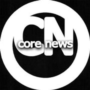 Mindflow - Core News Sessions #8