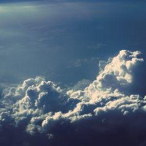 """""""A New Beginning""""  DC 002"""