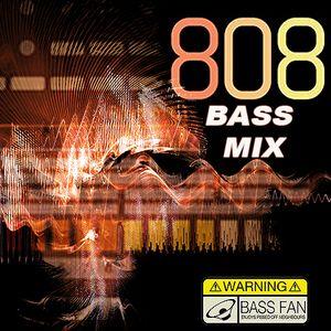 808 Bass Mix