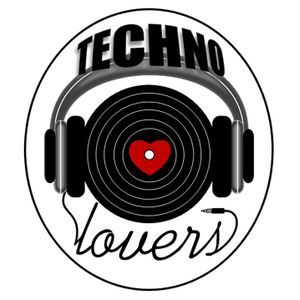 Some Good Techno Stuff @ Dj FuNahZ 002.06-2011