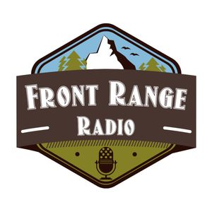 Front Range Radio interview with Fire Line