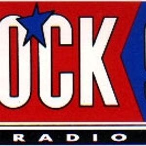 "Skyrock FM Paris ""Top Dance Megamix"" - 18 Jul.1992 avec DJ Bertrand"