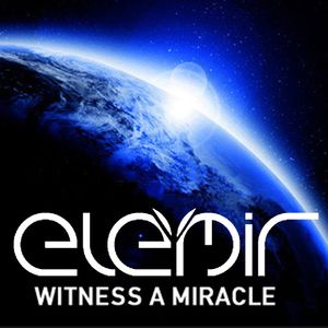 Trance Miracles - August 2012