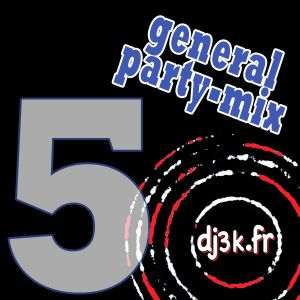 General Pary Mix 05