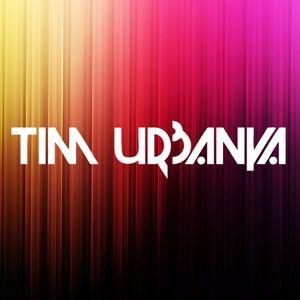 Tim Urbanya October 2012 (part 2)
