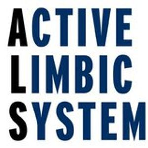 Active Limbic System pres Synapse episode 008