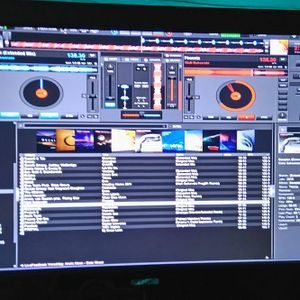 DJ Coco Loco in the Mix 06 live by musicbox4friends
