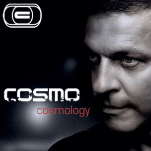 Cosmology Episode 195