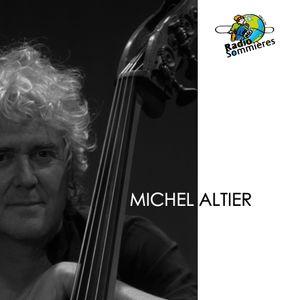Michel Altier