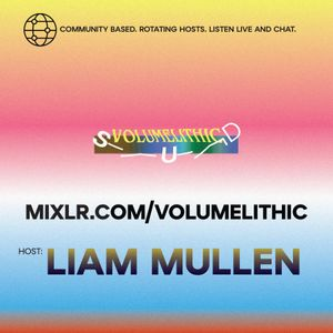 Liam Mullen - Don't Look Back (New Year's Eve Special)