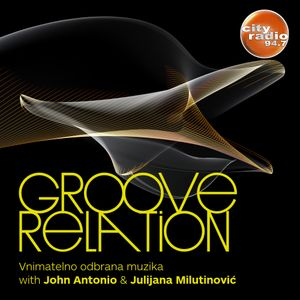 Groove Relation 12.11.2013