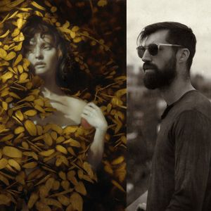 Ep 46 - Brad Kunkle - The golden touch