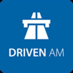 Jo-s - Driven AM Mix - 2.8.10