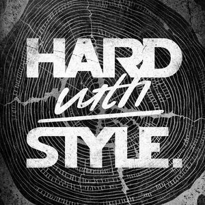 Headhunterz - HARD with STYLE Episode 84 by LiveSetsOfHardstyle