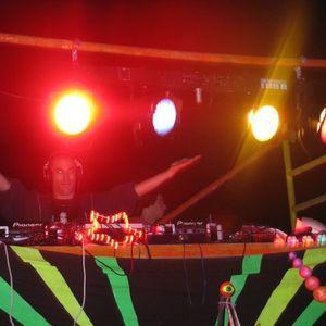 04 - DJ Sparkowski - June 11th 2011