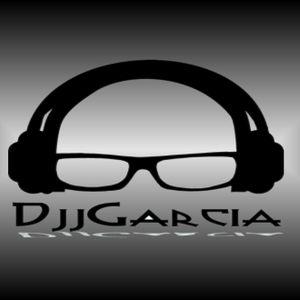 DjjGarcia Live @ Coyotes Night Club Sabado 1_12_2013 Pista 2 Merengue Bachata Cumbia Mix