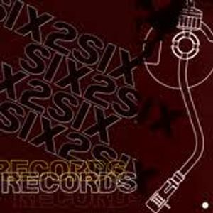 Dj Precise Presents.... Shift Process - A Six2Six Promotion