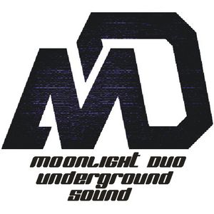Set 64 - Moonlight Duo - Melodic Paradise 2013 - [16  tracks]