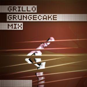 Grillo Grungecake Magazine Special Mix
