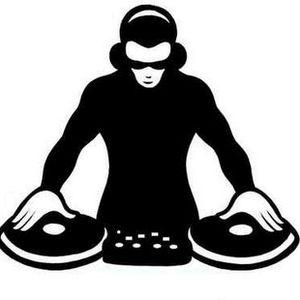 DJ Peter Vinilo Demo 2