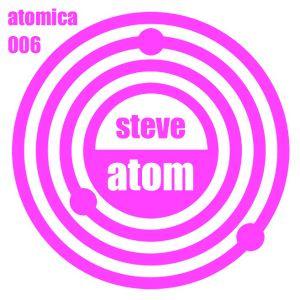 ATOMICA #006