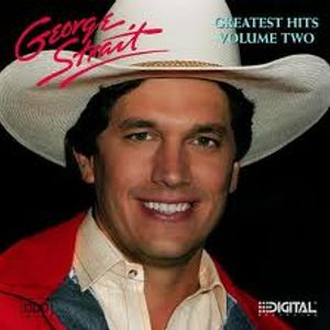Rodeo Country Jukebox- Fifteen Strait Hits