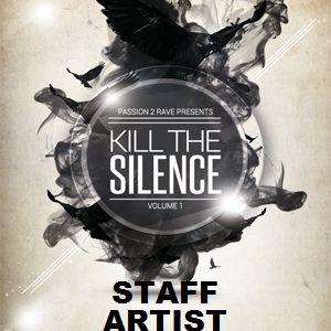C Fly Kill the Silence Afterhoure Mix
