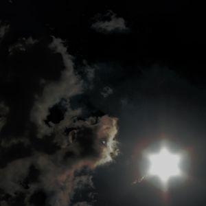 Verbcop 02  - Below The Shadow Of The Yam Grinder