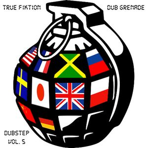 Dub Grenade