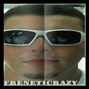 Dj Freneticrazy - New Trance 2012