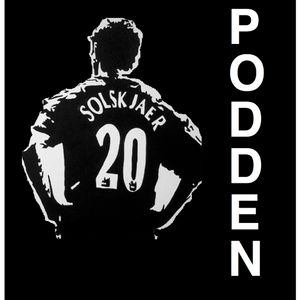 Manchester United Podden - Episode 41