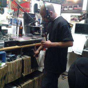 04-28-12 This Round's On Me w/ DJ Drunkin Monk #1