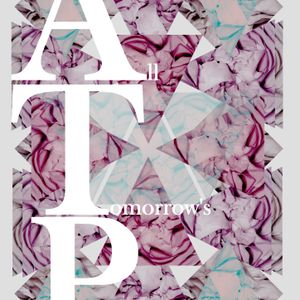 ATP - All Tomorrow's Parties - 22/04/2013 - puntata #14