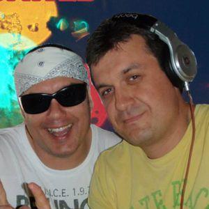 Club Beats - Episode 99 - Part 2 - Guest Mix by Shark & Kozlowski