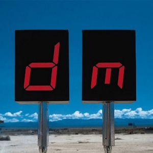 Depeche tribute by Demenech