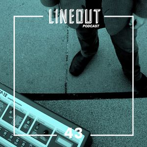 LINEOUT.pl podcast.43: Galus