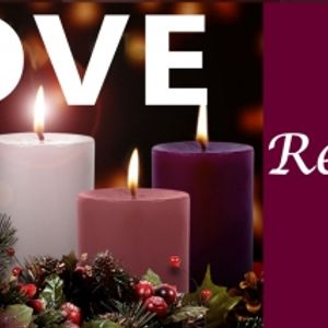 """Love: The Relevancy of Christ"" Prt. 3 