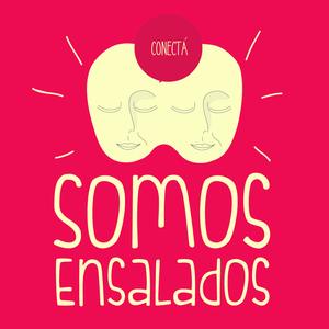 Somos Ensalados - Prog 197 - 19-12-16