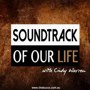Soundtrack of our Life :: 17 August 2017