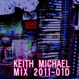 Mix 2011-01d