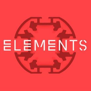 ELEMENTS Exhibition opening - part 3
